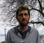 Rolf Mumenthaler